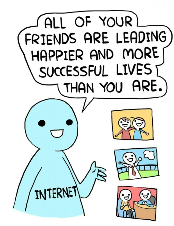 internet-says